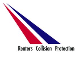 Rental Car Rcp Insurance